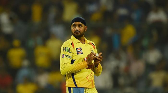 Harbhajan Singh up for playing IPL 2020 even without fans, behind closed doors