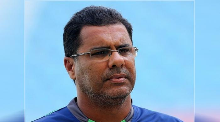 Waqar Younis says Wahab Riaz, Mohammad Amir 'betrayed' Pakistan Test team