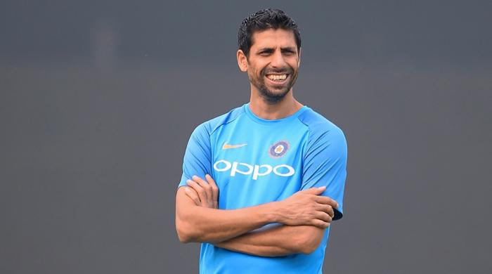 October would be perfect to stage IPL 2020: Ashish Nehra