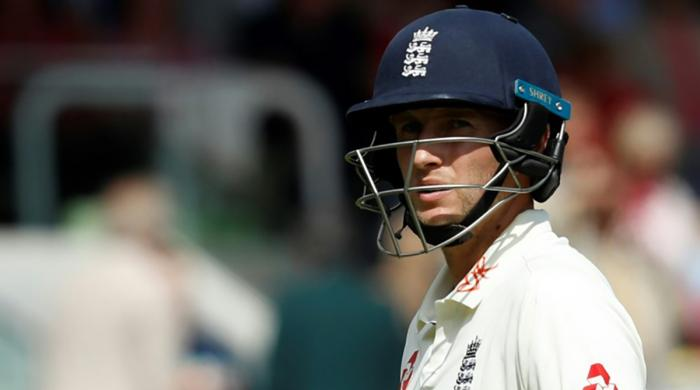 English cricketers agree to 'maximum' salary reductions, no prize money