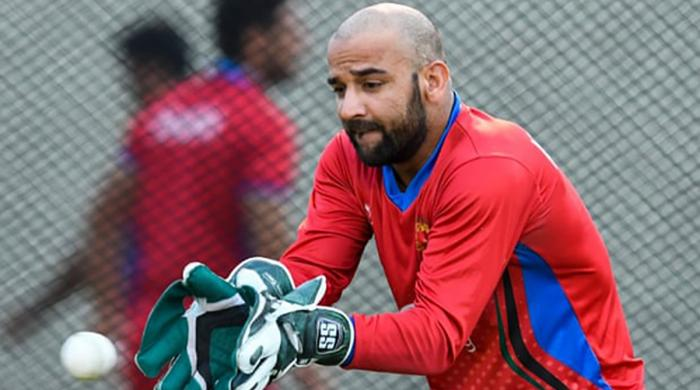 Afghanistan cricketer Shafiqullah Shafaq get six-year ban over match-fixing