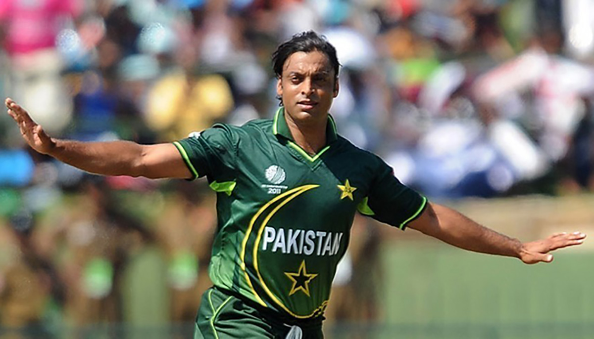 Shoaib Akhter hits back at ICC