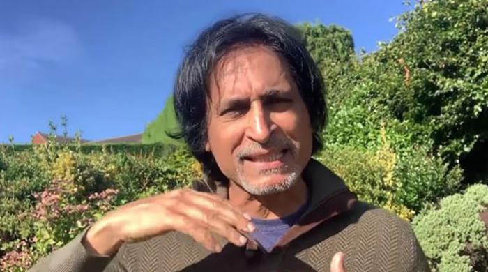 Ramiz Raja calls for lie detector tests to drive out corrupt players