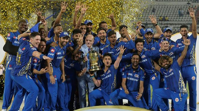 IPL 2020 cancellation could cost half a billion dollars to BCCI