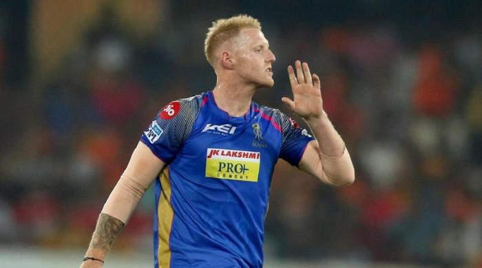 Ben Stokes denies alleging that India conspired against Pakistan in World Cup 2019