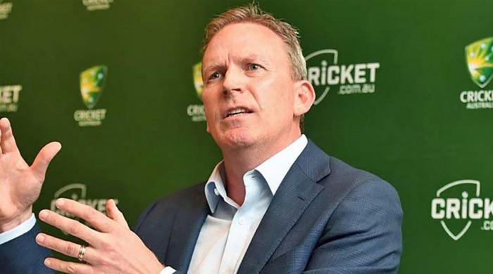 Staging T20 World Cup in Oct-Nov very risky: CA boss Kevin Roberts