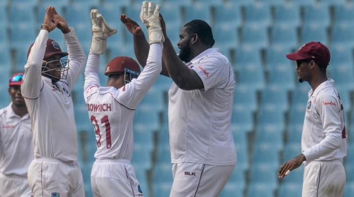 Cricket West Indies okays tour of England, also boosts Pakistan's hopes