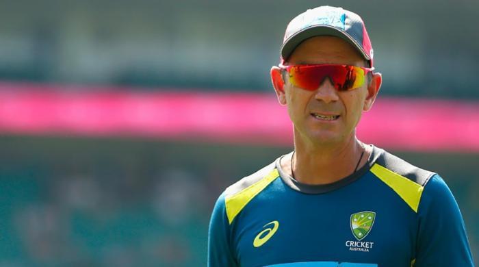 For health of world cricket Australia must tour England: Justin Langer