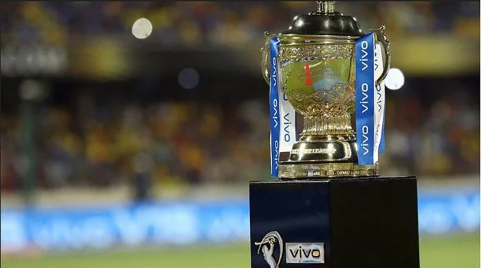 New Zealand rubbish claims on offering to stage IPL 2020
