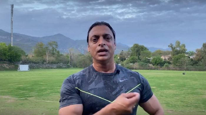 Shoaib Akhtar breaks ranks with other experts, tips Pakistan to 'do wonders' against England