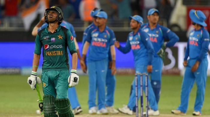 Asia Cup 2020 postponed due to Covid-19, ACC confirms