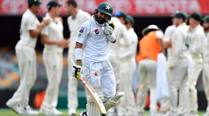 Pakistan vs England series unlikely to be broadcast on PTV