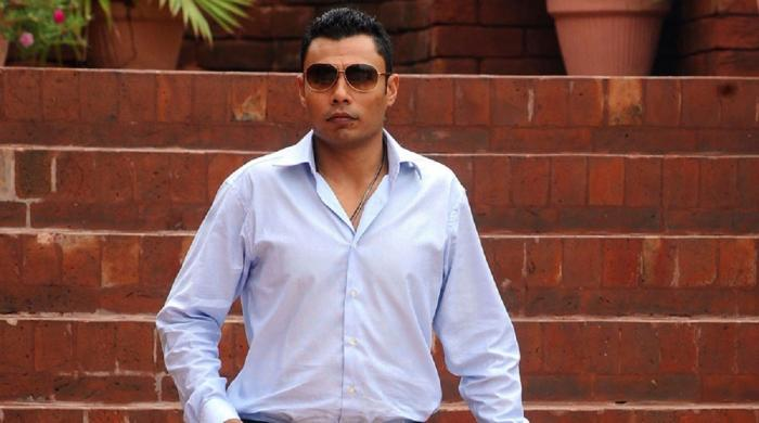 Danish Kaneria threatens to sue anyone who links him with fixing cases