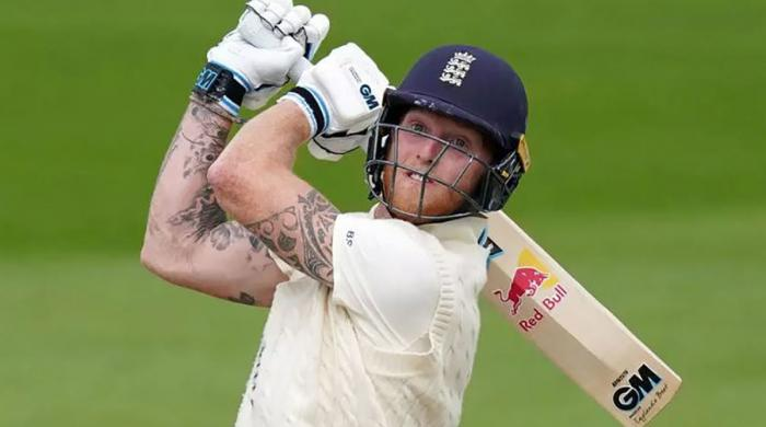 Ben Stokes tops in ICC Test all-rounder rankings, replaces Jason Holder