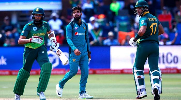 Pakistan's tour of South Africa hangs in balance as Proteas plot return no earlier than November