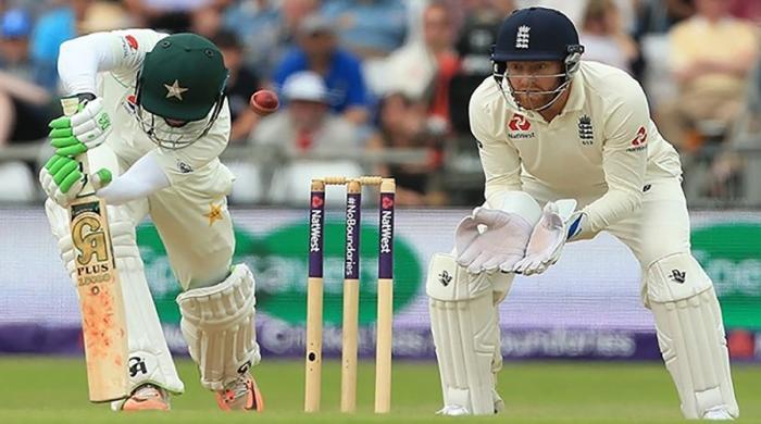 England pace lineup ahead of Pakistan Tests give 'headache' to Joe Root