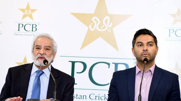 PCB issues statement on registration of Cricket Associations