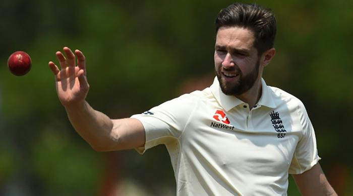 Chris Woakes urges England to be quick off the blocks against 'always competitive' Pakistan