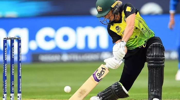 Australian women cricketers fiercely criticise India's T20 Challenge scheduling