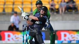 New Zealand says Pakistan, others have confirmed home tours for next season