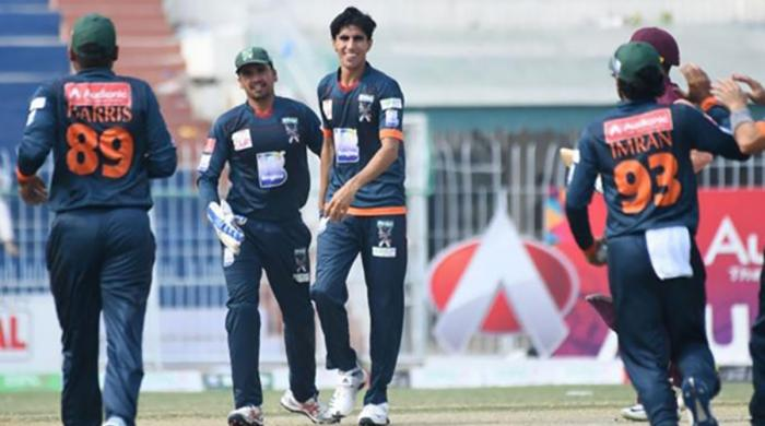 National T20 Cup: nearly Rs9m up for grabs in cash prizes