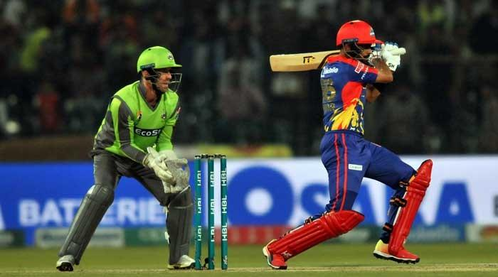 PSL 2020 restart: Schedule, timing, everything we know so far