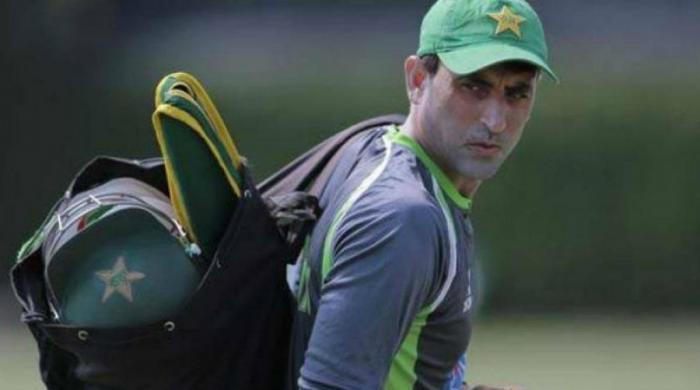 Younis Khan set for permanent role within PCB's coaching setup: sources