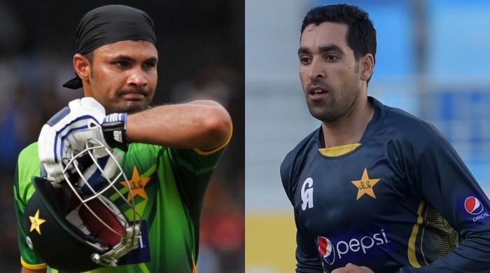 Umar Gul, Imran Farhat to retire from cricket after upcoming season