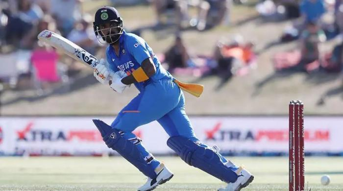 KL Rahul records highest score by Indian batsman in IPL history
