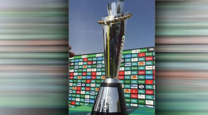 Karachi court indicts 13 for alleged collusion with Indian bookies during PSL 2020