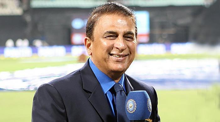 Butchering of Sunil Gawaskar's remarks on Virat Kohli show how sick IPL trolls are