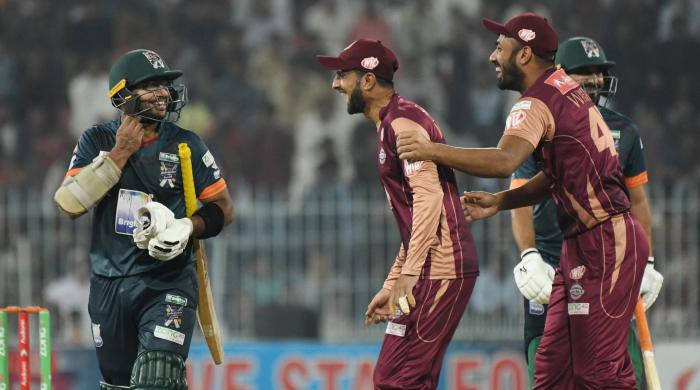 National T20 Cup: KP the popular choice as experts make their predictions