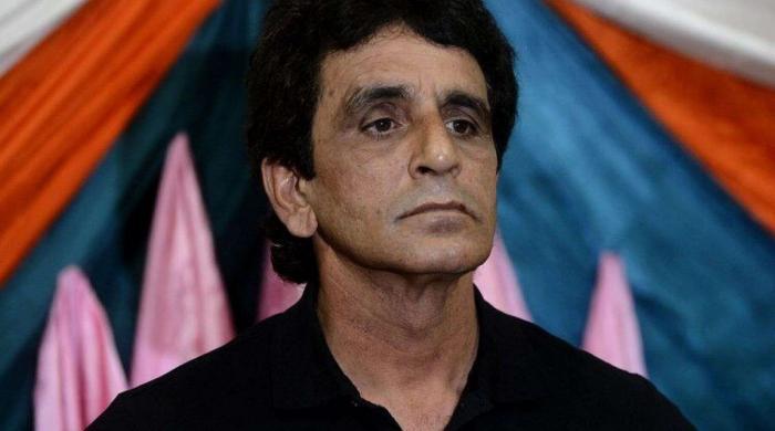 Asad Rauf credits Pakistani umpires for IPL's 'improved' officiating standards