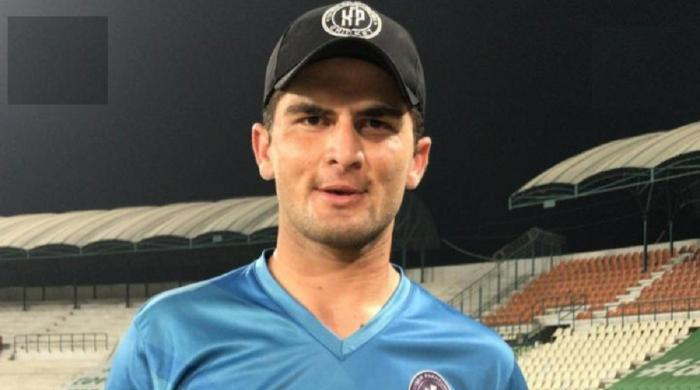 Shaheen Afridi overtakes Rashid Khan as highest T20 wicket-taker of 2020