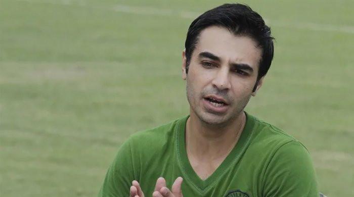 Salman Butt quits Quaid-e-Azam Trophy to pursue commentary role