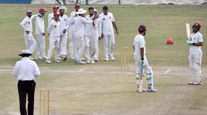 187 domestic cricketers sign new PCB deals