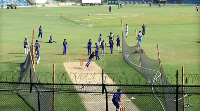 Ex-KCCA official laments over lack of Karachi cricketers in national squad