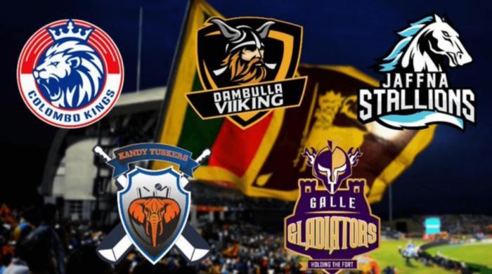 Lanka Premier League kicks off today
