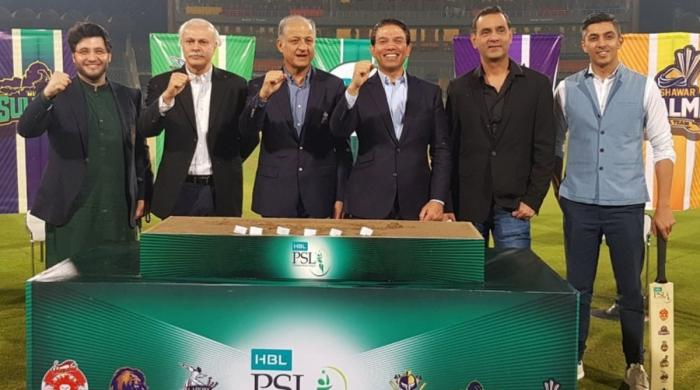 PSL 2021: Franchises offer post-dates cheques to PCB