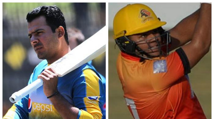 Pak vs SA T20 series: Sharjeel, Azam in contention, Khushdil, Iftikhar likely out