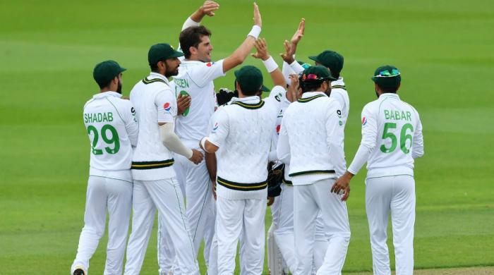 Five reasons why Pakistan will have an edge over South Africa