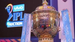 IPL 2021: Schedule, match timings, venues