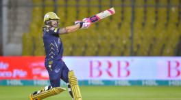 PSL 2021: Concussed Faf du Plessis to miss rest of tournament