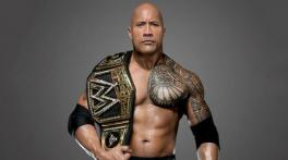 Dwayne 'The Rock' Johnson addresses reports of his WWE return
