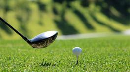 Australia's men's, women's Golf Open cancelled