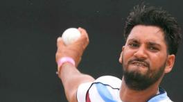 Experienced players integral for Windies T20 World Cup success: Ravi Rampaul