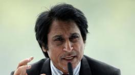 Pakistan to host Asia Cup 2023, confirms PCB chairman Ramiz Raja