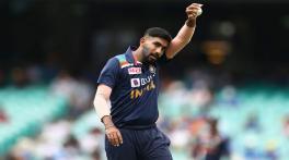 T20 World Cup: Virat Kohli should have started with Jasprit Bumrah, says Zaheer Khan