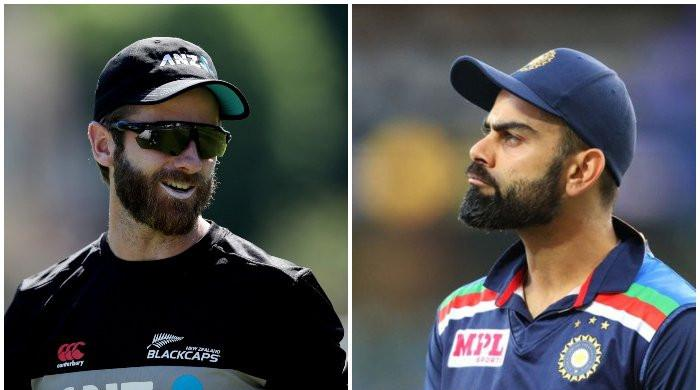 Do-or-die: India, New Zealand T20 World Cup clash to be vital