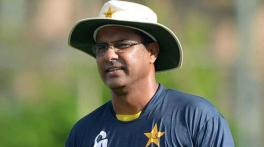 Waqar Younis apologizes for controversial statement on Rizwan offer prayers